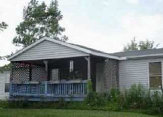 Foreclosure Home in Ashland county, OH ID: F4498437