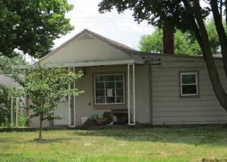Foreclosure Home in Miami county, OH ID: F4498438