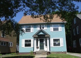 Casa en ejecución hipotecaria in Cleveland, OH, 44112,  HELMSDALE RD ID: F4498442