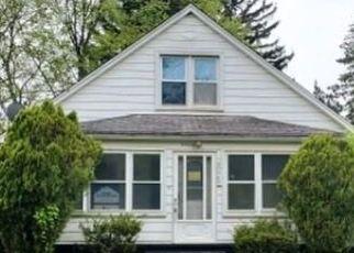 Casa en ejecución hipotecaria in Southfield, MI, 48033,  DUNBAR ST ID: F4498447