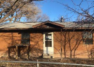 Casa en ejecución hipotecaria in Espanola, NM, 87532,  E PUEBLO DR ID: F4498467