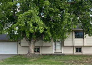 Foreclosure Home in Billings, MT, 59105,  PATRIOT ST ID: F4498495