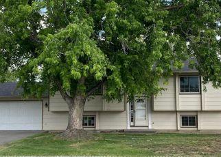 Casa en ejecución hipotecaria in Billings, MT, 59105,  PATRIOT ST ID: F4498495