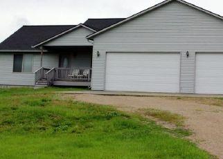 Casa en ejecución hipotecaria in Corvallis, MT, 59828,  FIELDSTONE DR ID: F4498496