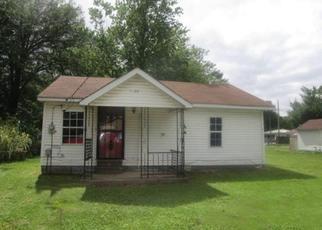 Casa en ejecución hipotecaria in Pemiscot Condado, MO ID: F4498506