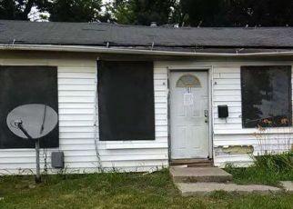 Casa en ejecución hipotecaria in Holden, MO, 64040,  E PACIFIC ST ID: F4498508