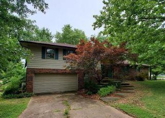 Casa en ejecución hipotecaria in Clinton, MO, 64735,  S CONNIE DR ID: F4498509