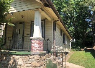 Casa en ejecución hipotecaria in Kansas City, MO, 64110,  HIGHLAND AVE ID: F4498513