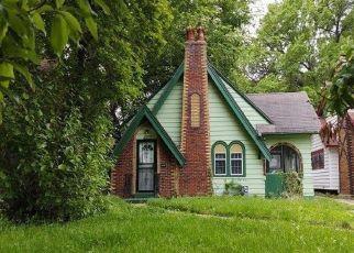 Casa en ejecución hipotecaria in Kansas City, MO, 64132,  E MEYER BLVD ID: F4498514