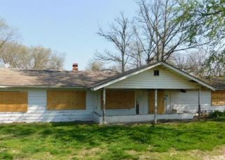 Casa en ejecución hipotecaria in Dittmer, MO, 63023,  RIDGE RD ID: F4498516
