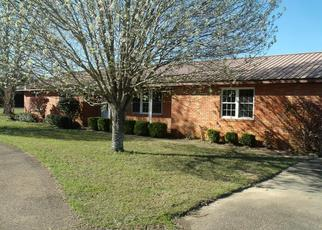 Foreclosure Home in Lawrence county, MS ID: F4498529