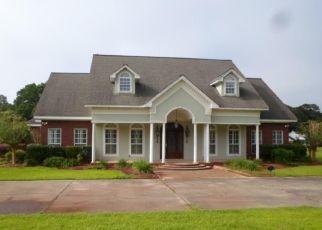 Foreclosure Home in Monticello, MS, 39654,  PEARLVIEW CIR ID: F4498531