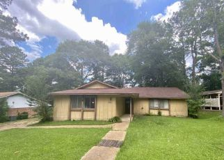 Foreclosure Home in Jackson, MS, 39212,  SPRYFIELD RD ID: F4498539