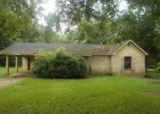 Foreclosure Home in Natchez, MS, 39120,  EAGLES NEST RD ID: F4498541