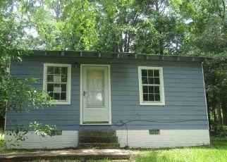 Foreclosure Home in Brandon, MS, 39042,  NORTH ST ID: F4498543