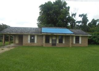 Foreclosure Home in Natchez, MS, 39120,  GREENFIELD RD ID: F4498545