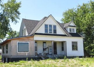 Foreclosure Home in Le Sueur county, MN ID: F4498566