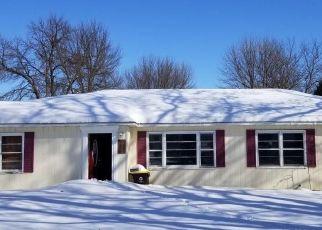 Casa en ejecución hipotecaria in Martin Condado, MN ID: F4498571
