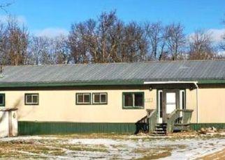Casa en ejecución hipotecaria in Mille Lacs Condado, MN ID: F4498572