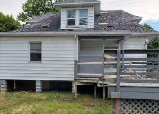 Casa en ejecución hipotecaria in Bay City, MI, 48706,  ELM ST ID: F4498586