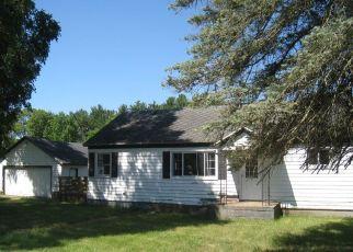 Casa en ejecución hipotecaria in Muskegon Condado, MI ID: F4498597