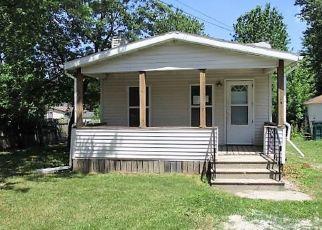 Casa en ejecución hipotecaria in Lansing, MI, 48906,  E PAULSON ST ID: F4498608