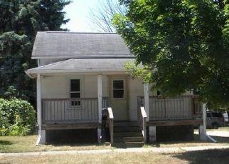 Casa en ejecución hipotecaria in Bay City, MI, 48706,  E CRUMP ST ID: F4498609