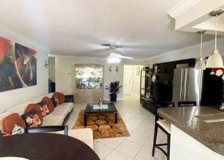 Foreclosure Home in Hialeah, FL, 33015,  BOBOLINK DR ID: F4498614