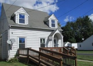 Foreclosure Home in Toledo, OH, 43613,  BRUSSELS ST ID: F4498640