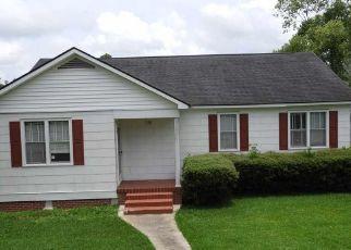 Foreclosure Home in Pointe Coupee county, LA ID: F4498678
