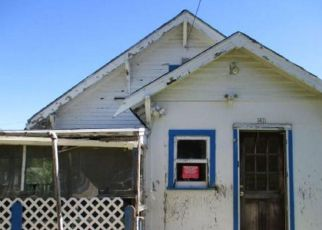 Foreclosure Home in Sioux City, IA, 51104,  24TH ST ID: F4498723