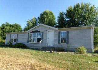 Foreclosure Home in Steuben county, IN ID: F4498742