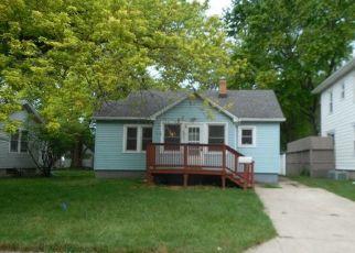 Foreclosure Home in Bradley, IL, 60915,  S MICHIGAN AVE ID: F4498751