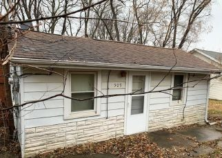 Foreclosure Home in Tazewell county, IL ID: F4498759