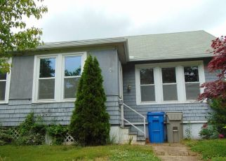 Foreclosure Home in Bristol, CT, 06010,  1ST ST ID: F4498776