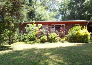 Casa en ejecución hipotecaria in Atlanta, GA, 30316,  FLAGSTONE DR SE ID: F4498791