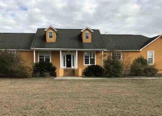 Casa en ejecución hipotecaria in Tifton, GA, 31793,  RIVERBEND LN ID: F4498796