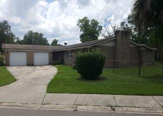Casa en ejecución hipotecaria in Jacksonville, FL, 32208,  BERMUDA RD ID: F4498816