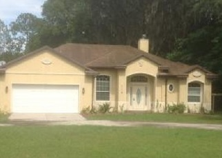 Casa en ejecución hipotecaria in Hawthorne, FL, 32640,  SE 226TH ST ID: F4498818