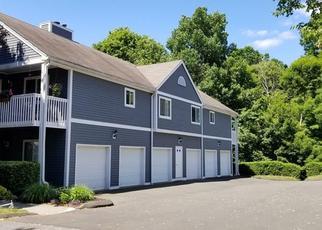 Casa en ejecución hipotecaria in Monroe, CT, 06468, E WINDGATE CIR ID: F4498822
