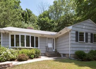 Foreclosure Home in New Canaan, CT, 06840,  OLD STAMFORD RD ID: F4498823