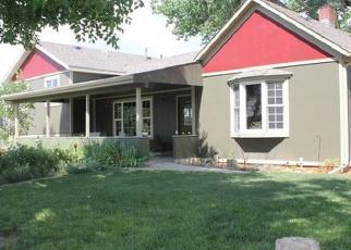 Casa en ejecución hipotecaria in Fort Collins, CO, 80524,  E COUNTY ROAD 60 ID: F4498833
