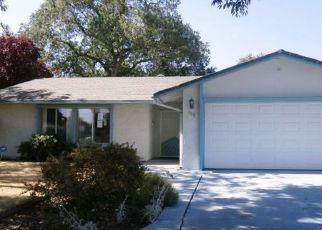 Foreclosure Home in Merced county, CA ID: F4498840