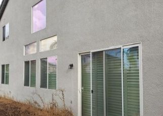 Foreclosure Home in Manteca, CA, 95337,  PLUMERIA PL ID: F4498845