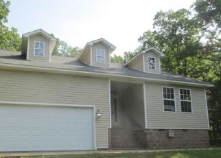 Foreclosure Home in Russellville, AR, 72802,  PARADISE ACRES RD ID: F4498915