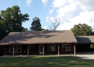Foreclosure Home in Huntsville, AR, 72740,  MADISON 8735 ID: F4498922