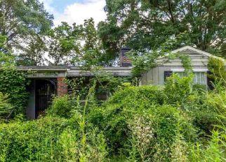 Foreclosure Home in Anniston, AL, 36201,  OLD GADSDEN HWY ID: F4498938