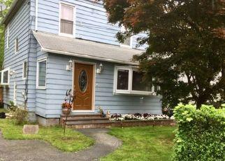 Casa en ejecución hipotecaria in Highland Mills, NY, 10930,  RUTLEDGE AVE ID: F4498977