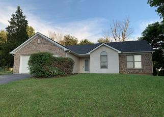 Foreclosure Home in Floyd county, IN ID: F4498996