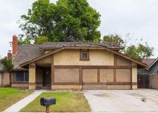 Casa en ejecución hipotecaria in Ontario, CA, 91761,  S MARIGOLD AVE ID: F4499005